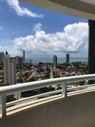 Título do anúncio: Natal - Apartamento Padrão - Ponta Negra