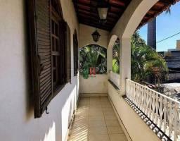 Título do anúncio: Casa comercial com 4 dormitórios para alugar em Belo Horizonte