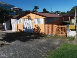 Título do anúncio: CASA com 1 dormitório à venda com 358.09m² por R$ 300.000,00 no bairro Balneário Guarapari