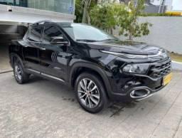 Título do anúncio: Toro Diesel 4x4 Volcano 2019 Muito Nova