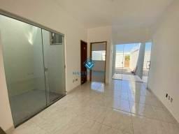 Título do anúncio: Oportunidade Única, Residencial Buena Vista 3 Goiania, Próximo há GO 060