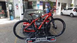 Vende-se bike Aro 29