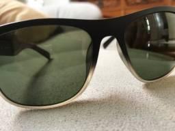 Oculos Speedo