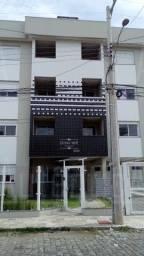 Título do anúncio: Caxias Do Sul - Apartamento Padrão - Nossa Senhora De Fátima