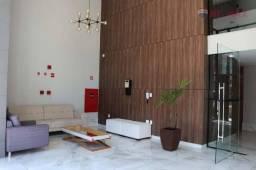 Título do anúncio: Apartamento para venda tem 102 metros quadrados com 2 quartos em Bom Pastor - Juiz de Fora