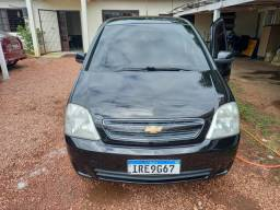 Gm Meriva Maxx 1.4 flex Top