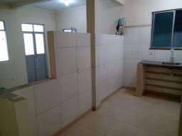 Título do anúncio: Casa para venda tem 150 metros quadrados com 2 quartos em Pirajá - Salvador - BA