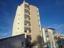 Apartamento de 2/4 com área externa 50 m² por R$ 275.000 em Vivendas da Serra