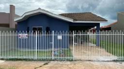 Título do anúncio: Casa em Carlopolis Paraná