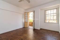 Apartamento para alugar com 2 dormitórios em Floresta, Porto alegre cod:335033