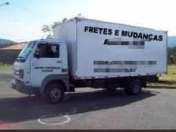 Frete Manaus frete Manaus frete Manaus frete frete
