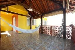 Título do anúncio: Casa para venda tem 75 metros quadrados com 2 quartos em Várzea - Teresópolis