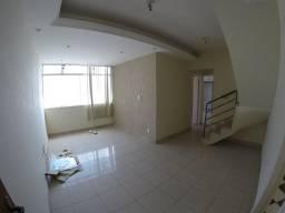 Título do anúncio: Cobertura à venda com 3 dormitórios em Ouro preto, Belo horizonte cod:28050