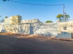 Título do anúncio: Linda casa nova na Vila Margarida Próx da Via Park e Mercado Pão de Açúcar