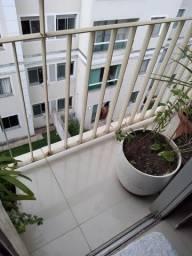 Título do anúncio: Linda Cobertura Duplex, 2/4, Fino Acabamento, Infra Completa!