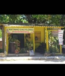 Alugo loja em Bicuiba