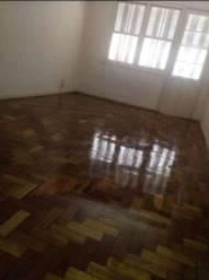 Apartamento Santana 3 Quartos mais dependência