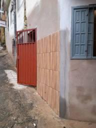 Casa em Sao Roque do Canaa