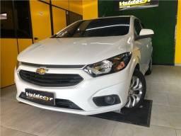 Título do anúncio: Chevrolet Onix 2018 1.4 mpfi lt 8v flex 4p manual