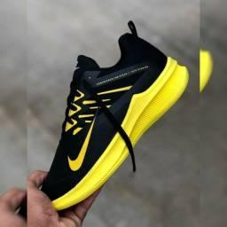 Tênis Nike Masculino (Promoção)