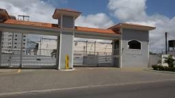 Título do anúncio: Apartamento com 2/2 à venda, 65 m² por R$ 165.000 - Cidade Nova - Natal/RN