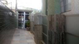 Título do anúncio: Apartamento com área privativa com 4 dormitórios à venda em Belo Horizonte