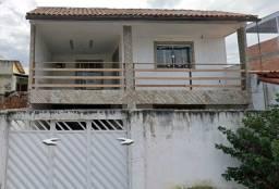 Título do anúncio: Casa próximo ao West Shopping, casa rio são paulo,Campo Grande - Rio de Janeiro - RJ