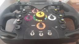 Add-on Thrustmaster Ferrari F1