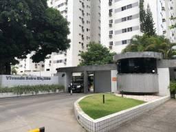 Título do anúncio: Apartamento para venda tem 70 metros quadrados com 3 quartos em Torre - Recife - PE