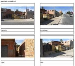 Título do anúncio: JARDIM MUSA TELLES - Oportunidade Única em CASTILHO - SP | Tipo: Comercial | Negociação: V