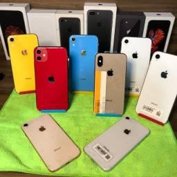 Título do anúncio: iphone x 11