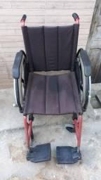 Título do anúncio: Cadeira jaguaribe cantu