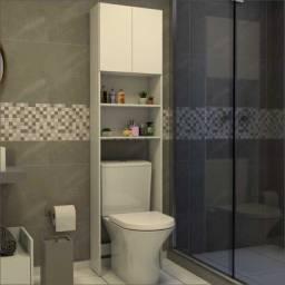 Promoção Armário Banheiro