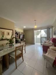Título do anúncio: Oportunidade!!! Apartamento à venda em Manaíra com 3 quartos