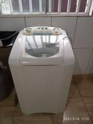 Lavaroupa e secadoraa