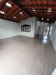 Título do anúncio: Térrea para venda tem 78 metros quadrados com 2 quartos em Tupi - Praia Grande - SP