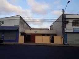 Título do anúncio: Casa em excelente localização com 5 dormitórios à venda, 250 m² por R$ 580.000 - Vinhais -
