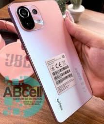 Título do anúncio: Xiaomi lacrado original