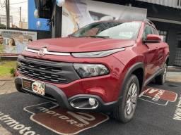 Título do anúncio: Fiat Toro 1.8 Freedom At6 2021 Completo