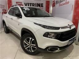 Título do anúncio: Fiat Toro 2018 2.0 16v turbo diesel volcano 4wd automático
