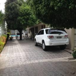 Toyota Hilux Hilux SW4 Flex 2013 - 2013
