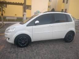 Fiat Idea - 2013