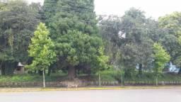 Terreno à venda, 2744 m² por R$ 8.000.000,00 - Centro - Canela/RS