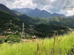 Terreno em Itaipava