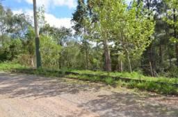 Terreno à venda, 454 m² por R$ 200.000,00 - Carazal - Gramado/RS