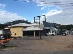 Vendo / Alugo Loja - Campo Grande -800 m2