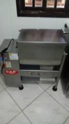 Misturador de Carne CAF - para massa, linguiça
