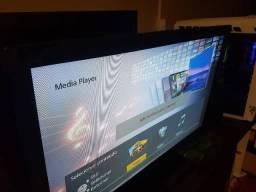 Tv 32 Led panasonic Função internet digital! não é smart