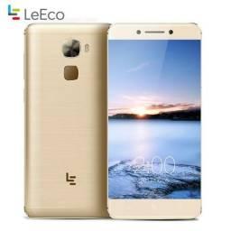 Smartphone Leeco Le Pro 3 Elite 4gb/32gb Modelo x722
