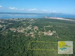 Terreno para investimento em Itapoá SC